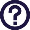 FAQ SCPI : Qu'est ce qu'une SCPI ?