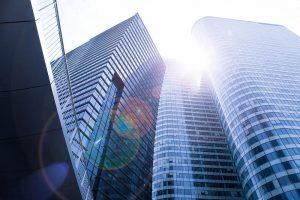 Investir en SCPI avec SCPI Experts