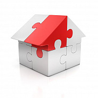 Une Mutualisation Des Risques Locatifs est un des avantages des SCPI
